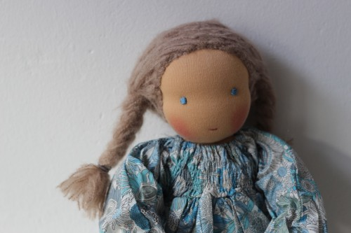 feinslieb-doll-mathilda-19