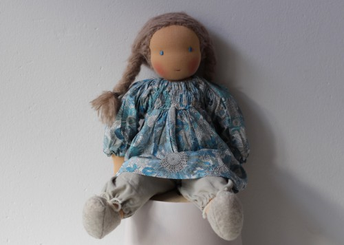feinslieb-doll-mathilda-22