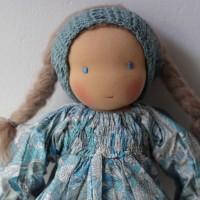 feinslieb-doll-mathilda-24