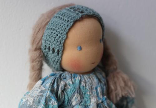feinslieb-doll-mathilda-25