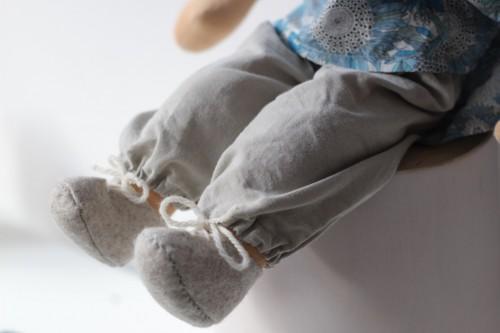 feinslieb-doll-mathilda-26