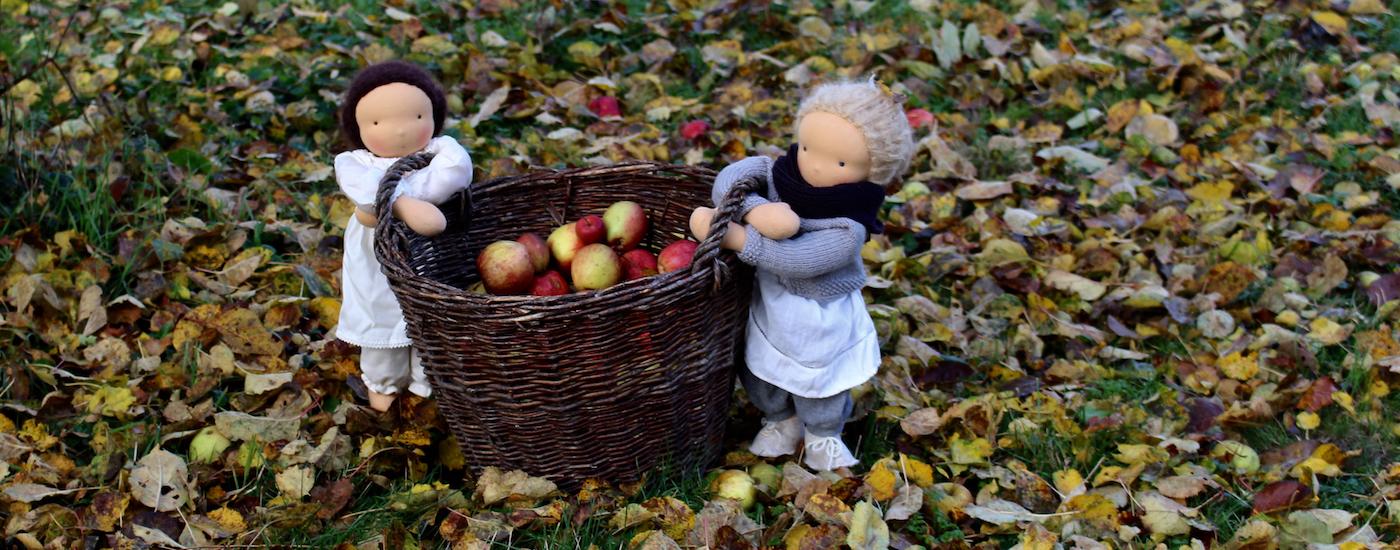 feinslieb-Waldorf-dolls-Slider08