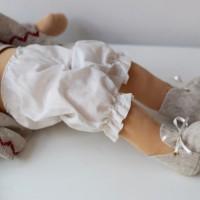 feinslieb doll Aurelia 20