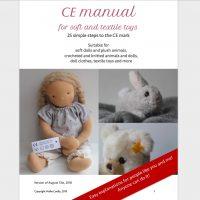 CE manual