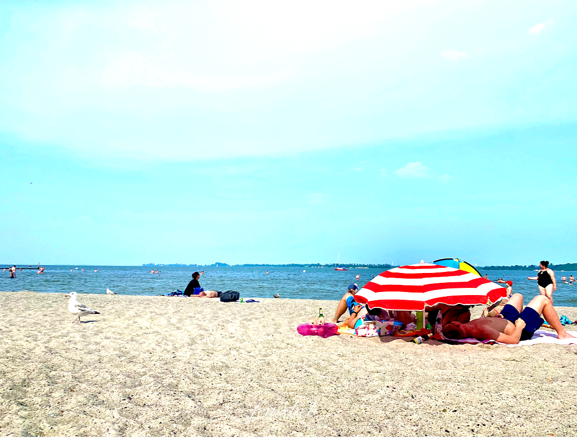 Sonne strand gedicht sommer meer Sprüche über